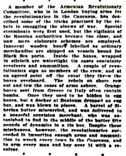 23 May 1906, p.29 - Australian Town and Country Journal