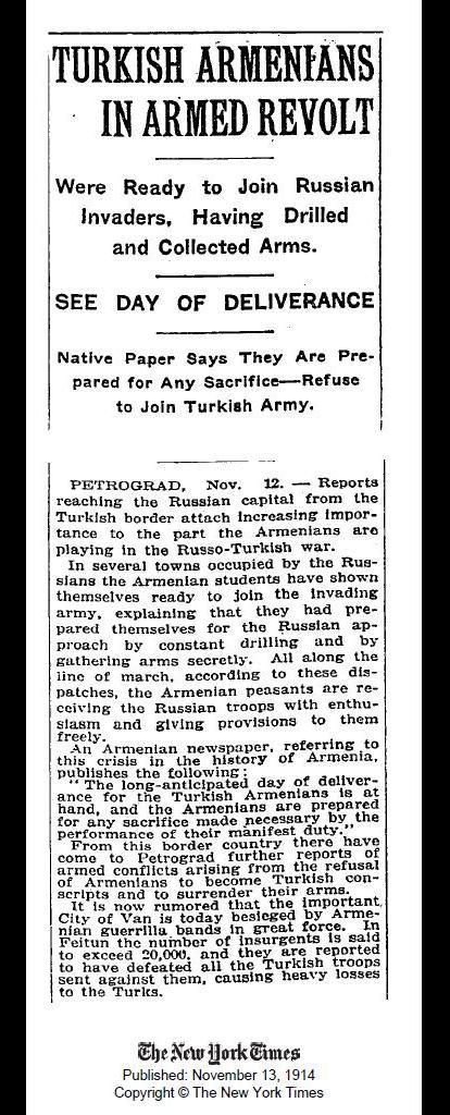 Armenian-revolt-russian-army