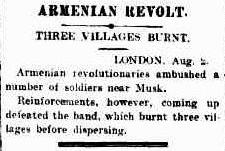 Examiner / Thursday 4 August 1904